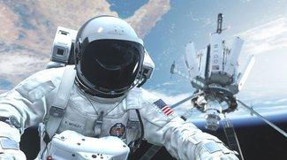 Call of Duty: Entwickler erklären Erbe und ihre Vision für den Shooter