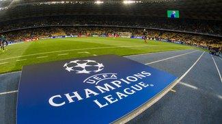 Fußball heute: Atletico Madrid – Real Madrid im Live-Stream CL Finale 2016 jetzt online sehen