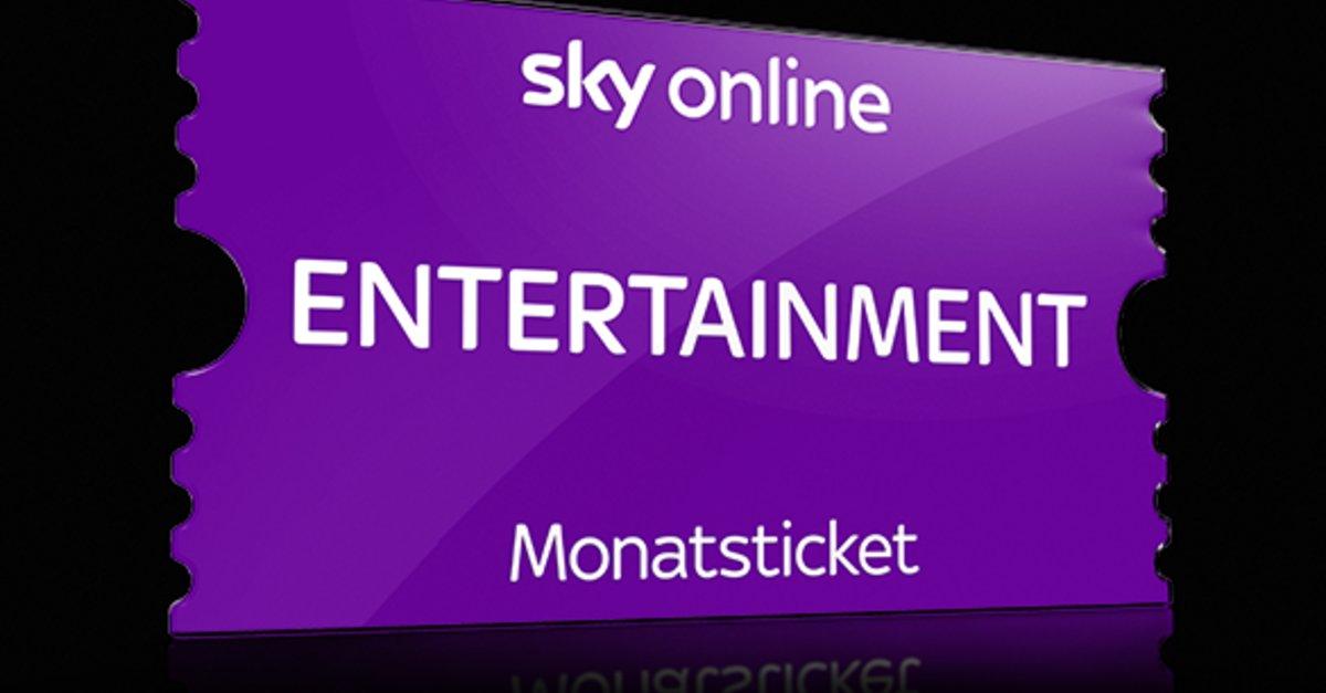 Sky Kündigen Und Pay Tv Abo Beenden Giga