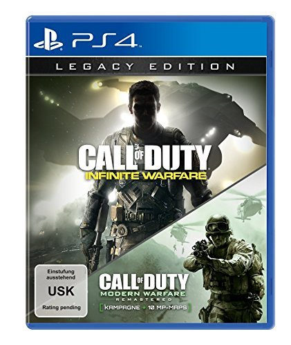 cod-infinite-warfare-legacy-edition