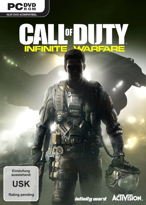 cod-infinite-warfare-standard-edition