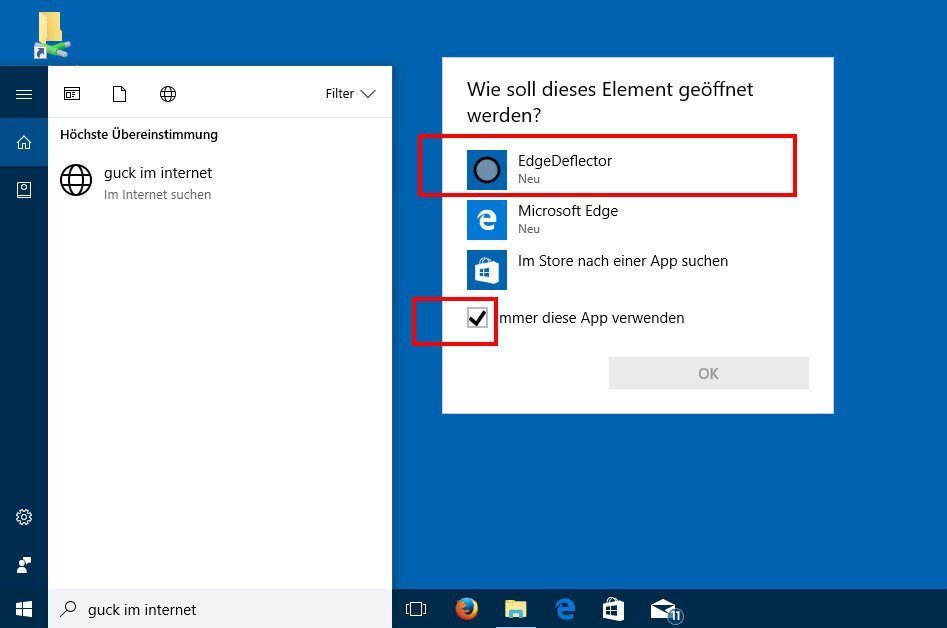 Windows update mit firefox ffnen can i reinstall windows xp without a disc