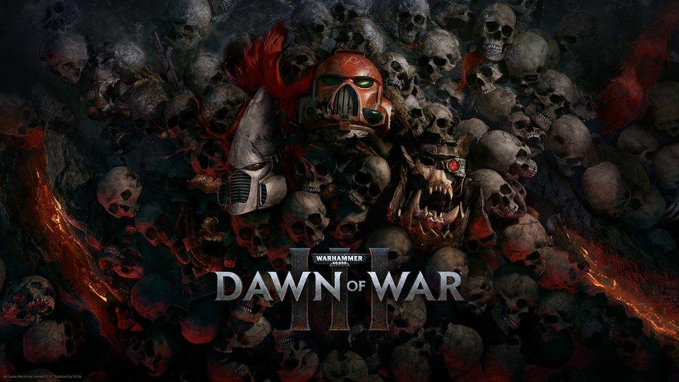 dawn-of-war-3-titelbild