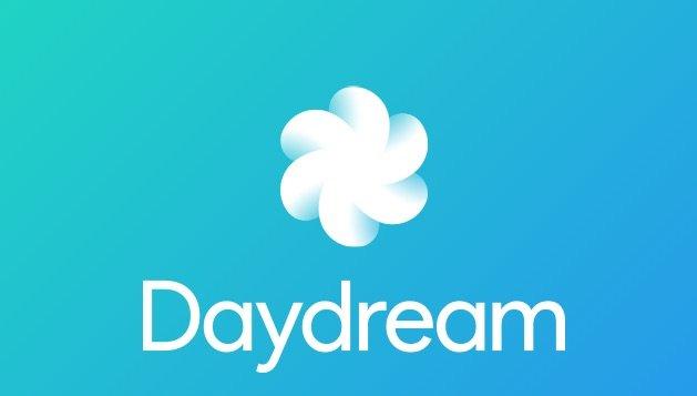 daydream-cover-2
