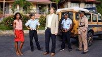 Death in Paradise: Staffel 5 startet demnächst im Free-TV