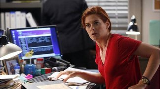 Detective Laura Diamond Staffel 1, Folge 3+4 heute bei Sat.1 & im Live-Stream