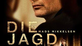 Die Jagd im Stream & TV heute ab 20:15 Uhr - Montagskino mit Mads Mikkelsen