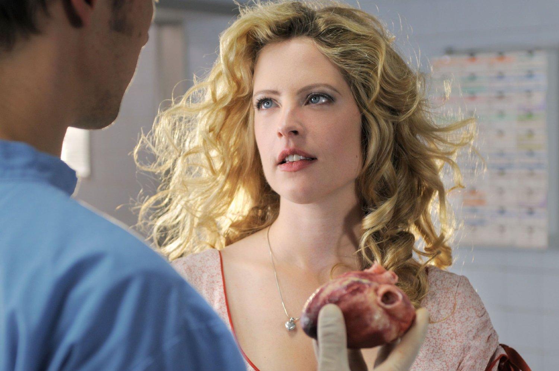 Doctors Diary Staffel 4 Könnte Es Doch Eine Fortsetzung Geben