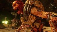 Doom Cheats: Konsolenbefehle für den God Mode, Spielgeschwindigkeit und mehr
