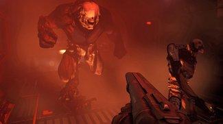Doom: FPS und Performance erhöhen - So geht's