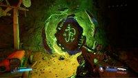 Doom: Runenprüfungen - alle Fundorte und Guide im Video