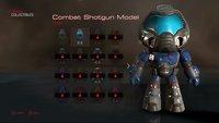 Doom: Sammlerstücke - alle Fundorte im Video