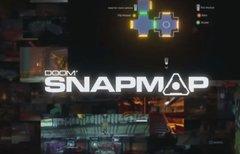 Doom: SnapMap-Editor erklärt...
