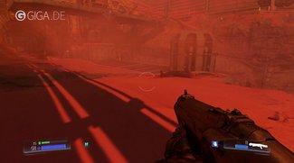 Doom startet nicht: Savegame-Ordner, Mausbeschleunigung und mehr