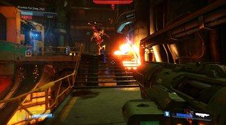 Doom: Tipps und Tricks für den Dämonen-Shooter