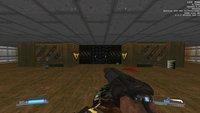 Doom: Versteckte Level finden und alte Doom-Karte freischalten