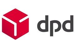 DPD Beschwerde online, per...