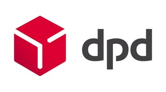 DPD Lieferzeiten: Wie lange und wird auch samstags geliefert?