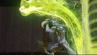 Overwatch: Neuer Kurzfilm erzählt von zerstrittenen Brüdern & Drachen