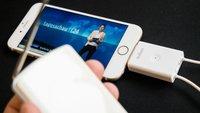 DVB-T2 HD: Warum du heute besser keinen DVB-T-Stick für iPad und Android-Tablets kaufst