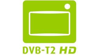HD-Fernsehen per Antenne: Heute startet DVB-T2 HD