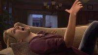 Uncharted-4-Bug: Elena wird zur Forever-Alone-Katzenlady (ohne Katzen)