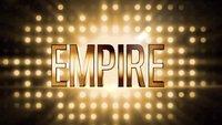 Empire Staffel 3: Start der neuen Folgen in Deutschland