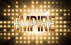 Empire Staffel 3: Start der...