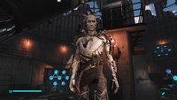 Fallout 4 - Far Harbor: Enden freischalten und alle Entscheidungen (Achtung Spoiler!)