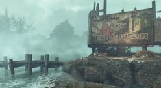 Fallout 4 - Far Harbor: DLC starten (mit Video)