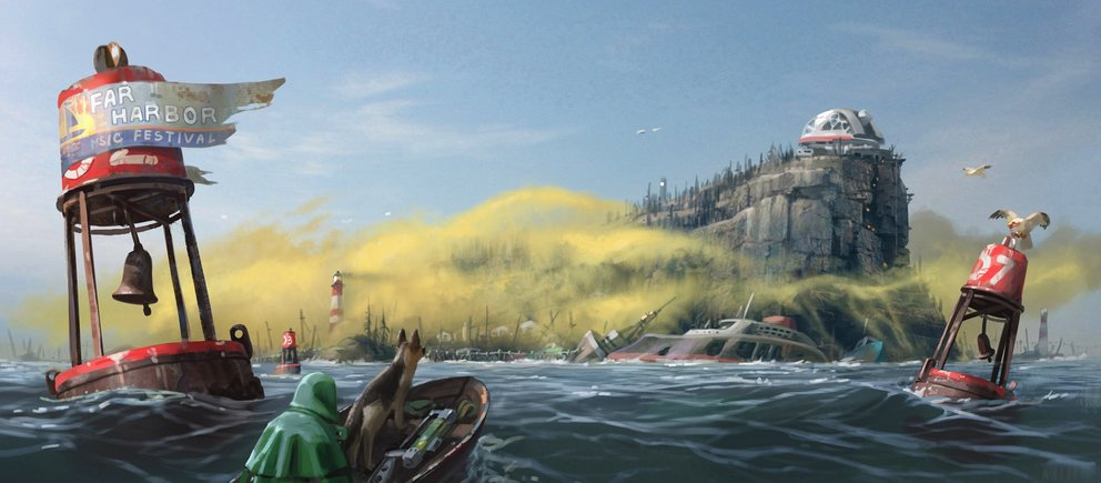 fallout-4-far-harbor-tipps-banner