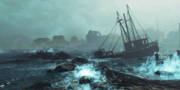 fallout-4-far-harbor-tipps-banner2