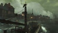 Fallout 4 - Far Harbor: 8 Tipps vor dem Spielstart