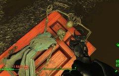 Fallout 4 - Far Harbor:...