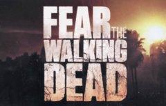 Fear the Walking Dead: Staffel...