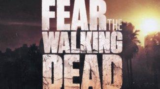 Fear the Walking Dead: Staffel 2 Folge 8 - Jetzt im Live-Stream verfügbar