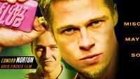 Fight Club im Stream: Wo kann man den Kult-Film online sehen?