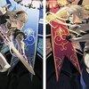 Fire Emblem Fates: Siegel im Überblick - Nutzen und Wirkung