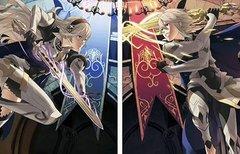 Fire Emblem Fates: Siegel im...