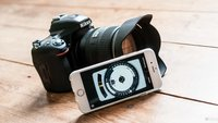 Die besten Apps für Fotografen (iPhone & iPad)