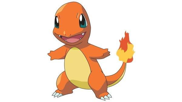 Pokémon Das Ist Die Definitive Rangliste Aller Starter