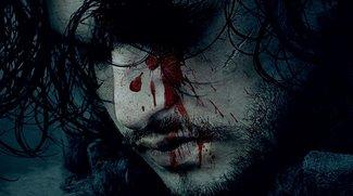 Game of Thrones Staffel 6 im Stream online sehen