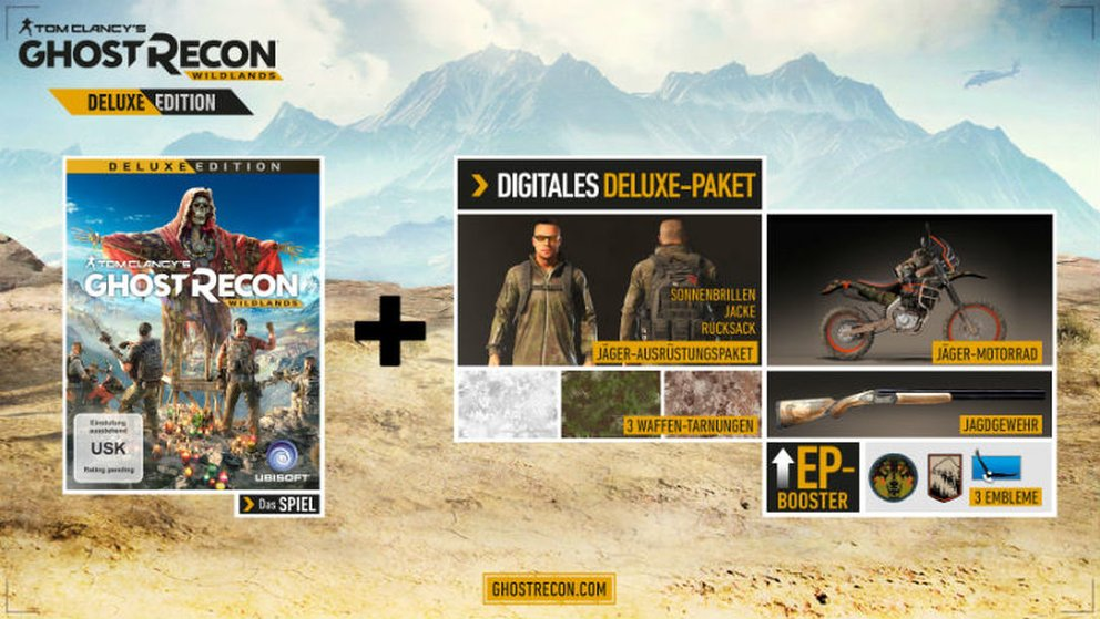 ghost-recon-wildlands-deluxe-edition