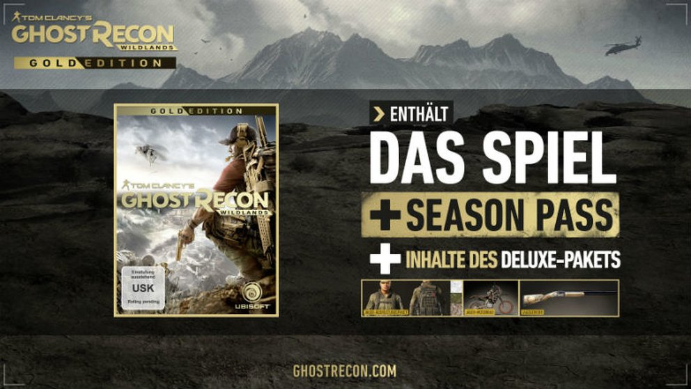 ghost-recon-wildlands-gold-edition