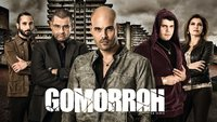 Gomorrha Staffel 3: Wann kommt die neue Season?