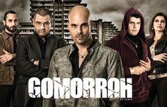 Gomorrha Staffel 3: Wann kommt...