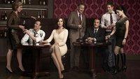 The Good Wife Staffel 8: Wird es eine Fortsetzung der Serie geben?