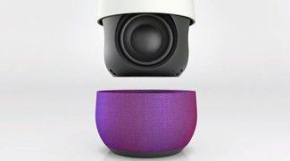 Preise bekannt: Google Home und Chromecast Ultra werden günstiger als gedacht