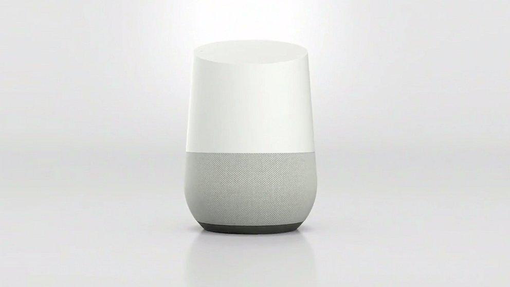 Google Assistant und das Biest: Versteckte Werbung für Disney?