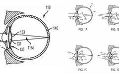 Patentantrag: Google möchte...